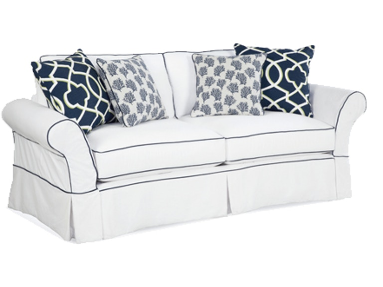 Coastal Clics Living Room Sofa 51090 Exotic Home Outlet Virginia Beach And Norfolk Va The Outer Banks Nc