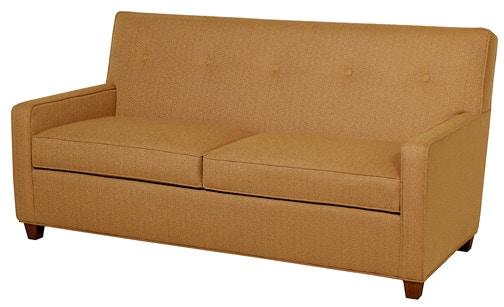Hallagan NYS Furniture Living Room New York State Hand