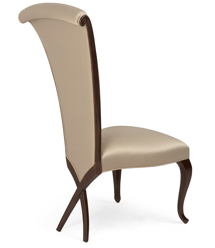 christopher guy furniture prices. Christopher Guy Eva Dining Chair 30-0008 Furniture Prices
