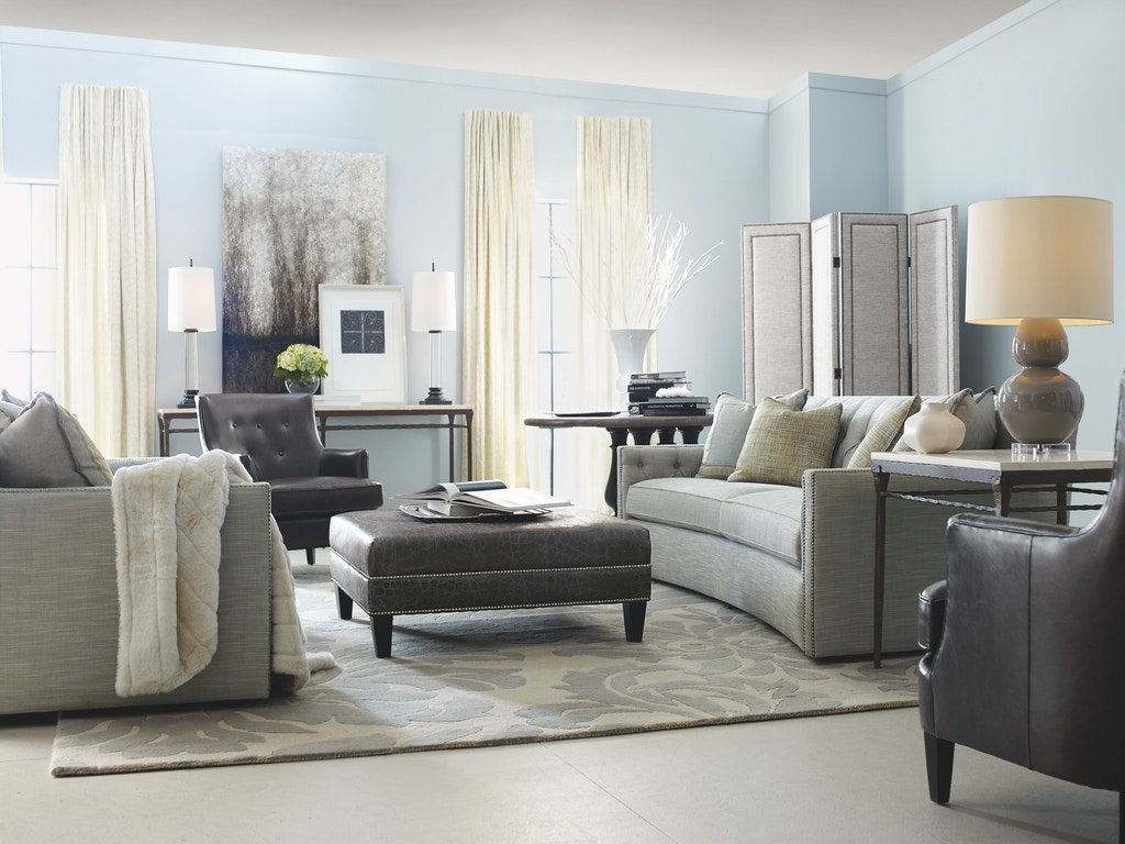 Bernhardt candace living room collection candace lrpk mcelherans fine furniture edmonton ab Bernhardt living room furniture