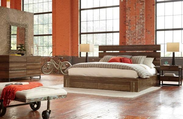 Bedroom Furniture Edmonton art furniture epicenter bedroom collection epicenter brpk