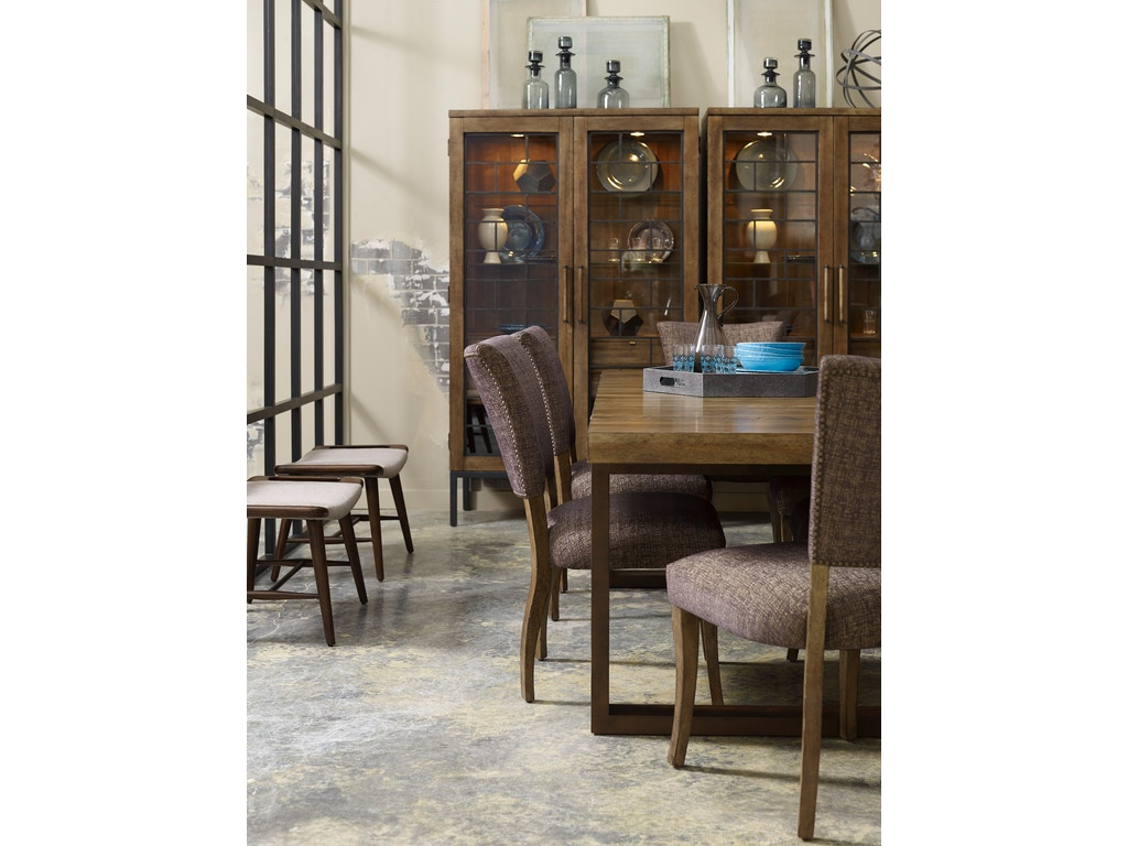 ART Furniture Epicenter Dining Room Collection DRPK