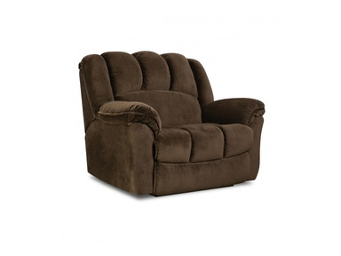 Homestretch reclining Chair&1/2 108-11-20