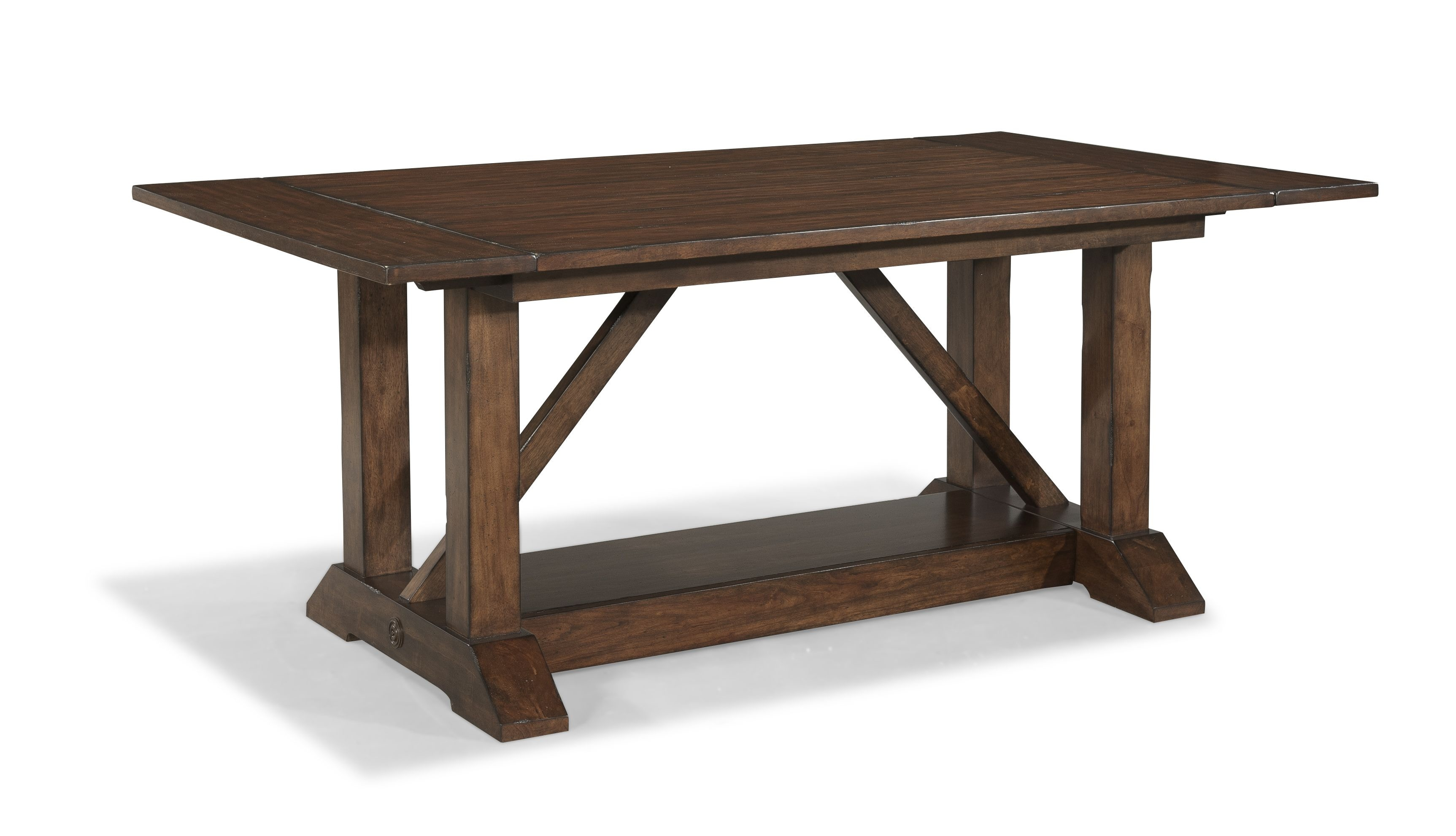 Klaussner Blue Ridge Dining Table 426 096