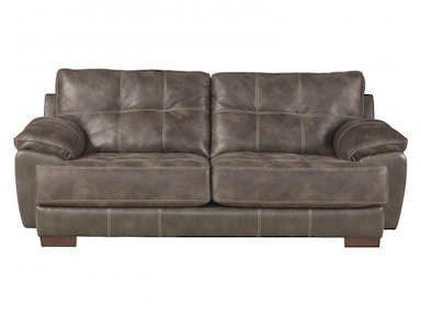 Jackson Furniture Drummond Dusk Sofa 4296-03