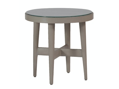 Summer Classics Wind End Table 337624