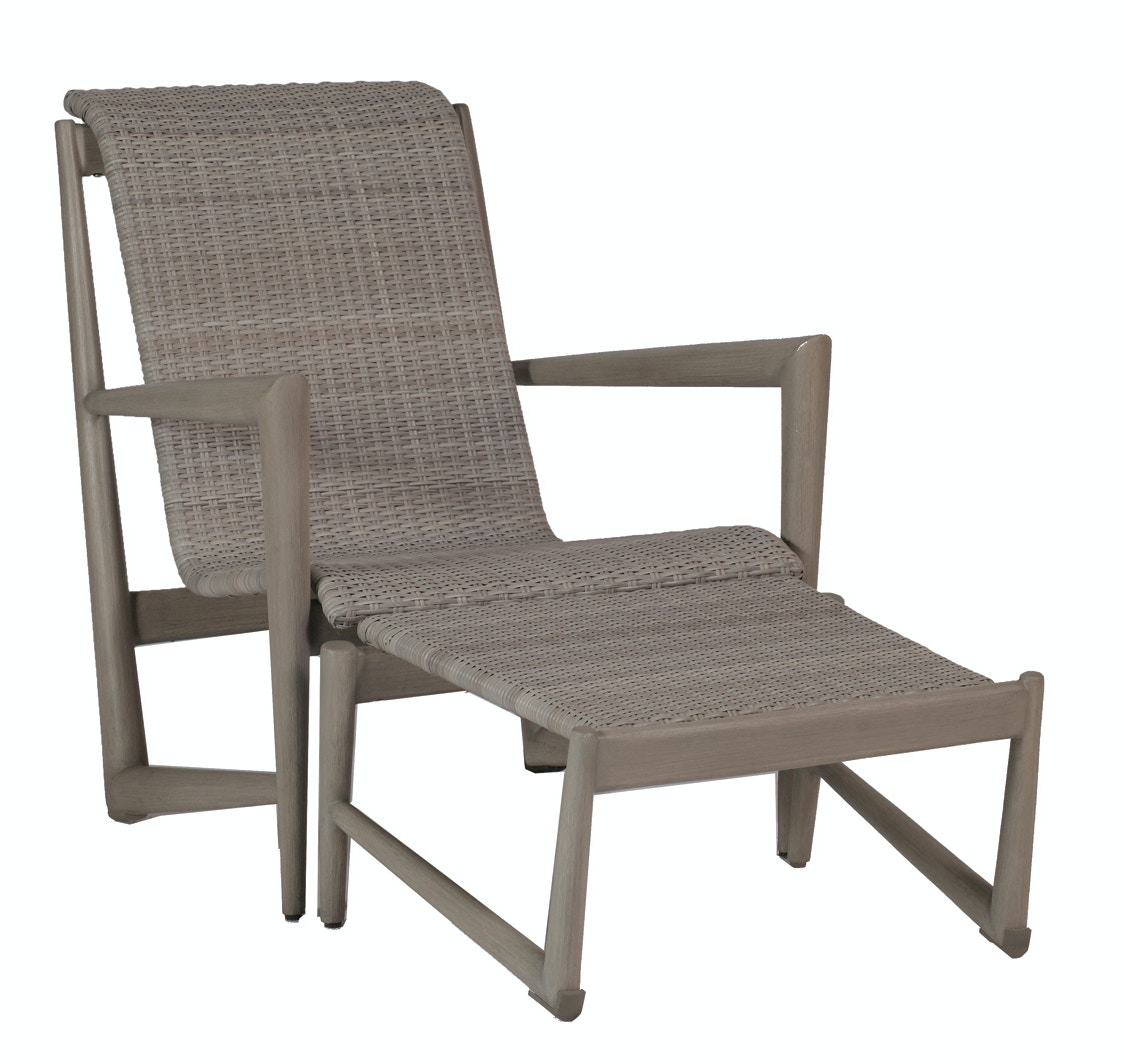 Summer Classics Wind Lounge Chair 337724