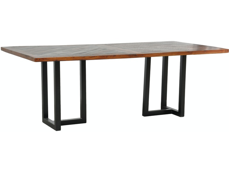 Classic Home Westwood Dining Table 51001975