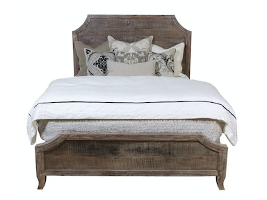 Classic Home Aria Eastern King Bed 54001504