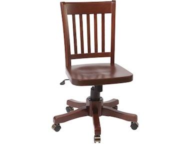 688KFGAC Hawthorne Office Chair