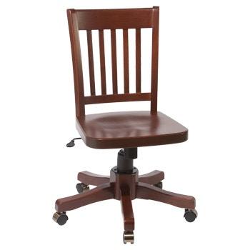 Charmant 688KFGAC. Hawthorne Office Chair