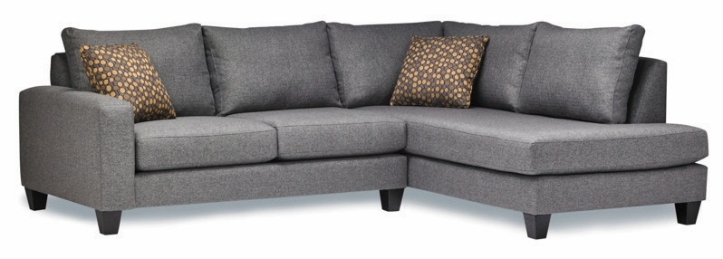 stylus sofa stylus bronx sofa UPXUFM7F