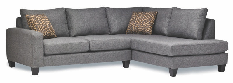 Best Bronx Bronx Sofa With Discount Furniture Stores Spokane Wa
