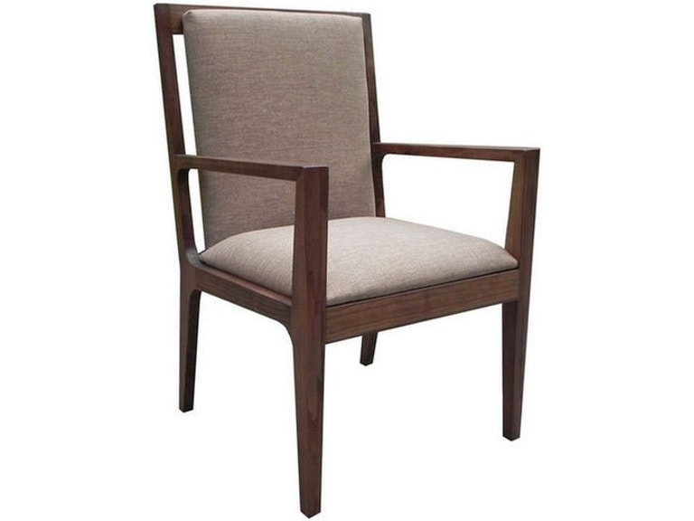 maria yee dining room papyrus arm chair 265 105485 tin roof