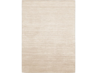Calvin Klein Home Mineral Rug in Calcite 77981008