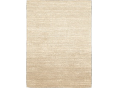 Calvin Klein Home Mineral Rug in Pyrite 77981012