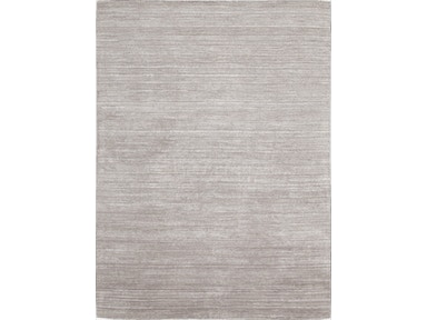 Calvin Klein Home Mineral Rug in Silver 77981004