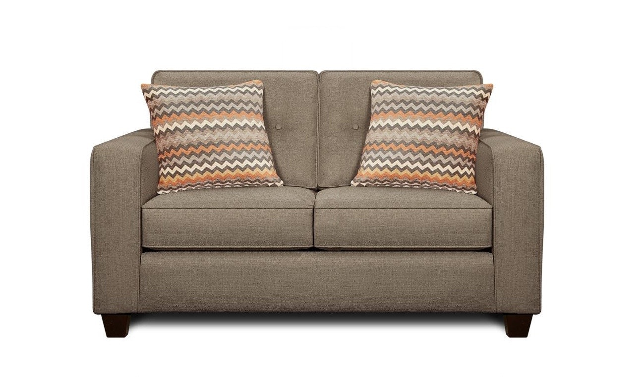 ... Ashley Furniture Florence Ky By Signature Design By Ashley Living Room  Coylin Cocktail ...