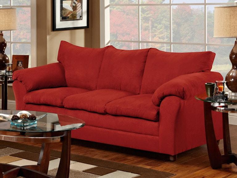 Washington Living Room Graphite Sofa 033348 Furniture Fair Cincinnati Dayton Oh And