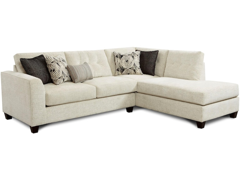Fusion Sectional Sofa Click On Item Description To See The Price 1515