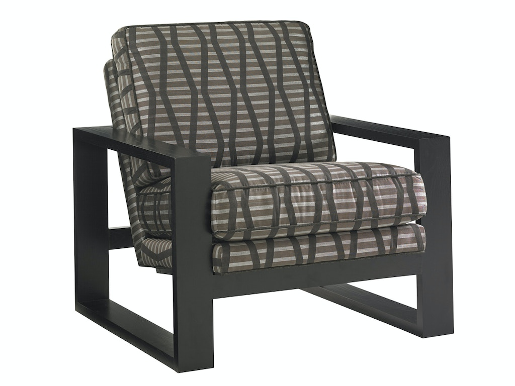Lexington home brands living room carrera axis chair 1516 11 norwood furniture Lexington home brands outdoor furniture