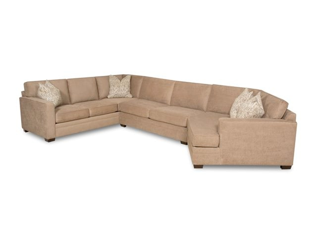 Bauhaus Living Room Track Arm Sectional Available In Endless  Configurations. B13A At Hamilton Sofa U0026 Leather Gallery