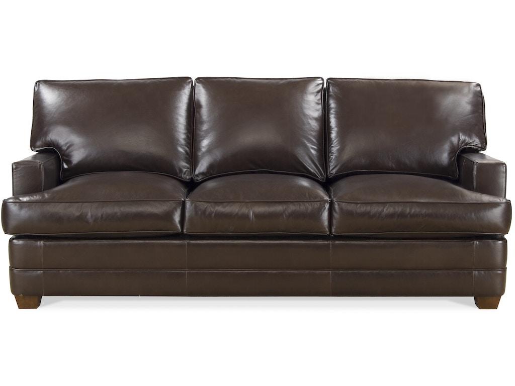 Bernhardt Leather Sofa Reviews