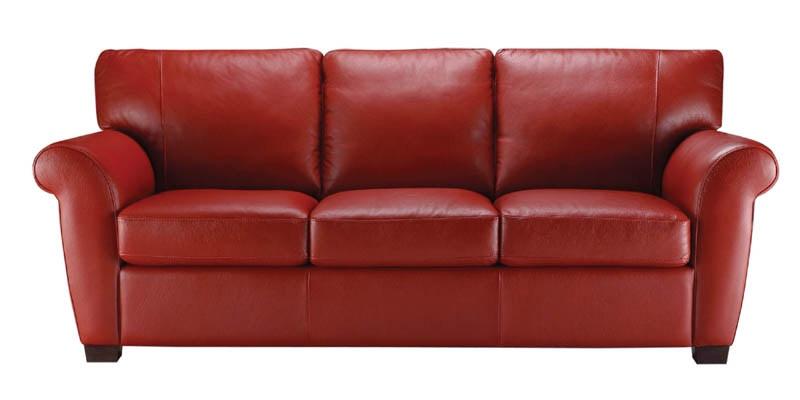 natuzzi living room transitional rolled arm italian leather sofa rh hamiltonssofagallery com natuzzi italian leather sofa reviews natuzzi italian leather sofa reviews