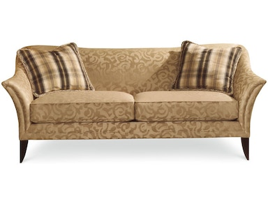 Michael Thomas Living Room Jade Sofa Available Also In Loveseat