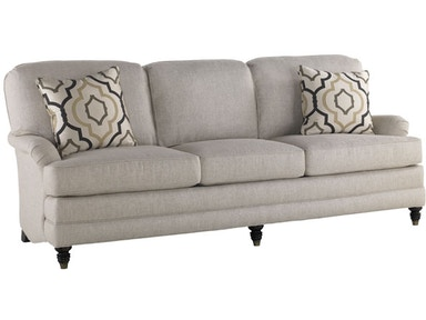 Michael Thomas Living Room Gwen Sofa Available In Demi Chaise And Loveseat