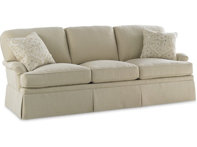 Michael Thomas Living Room Griffin Sofa Available Also In Demi And Loveseat
