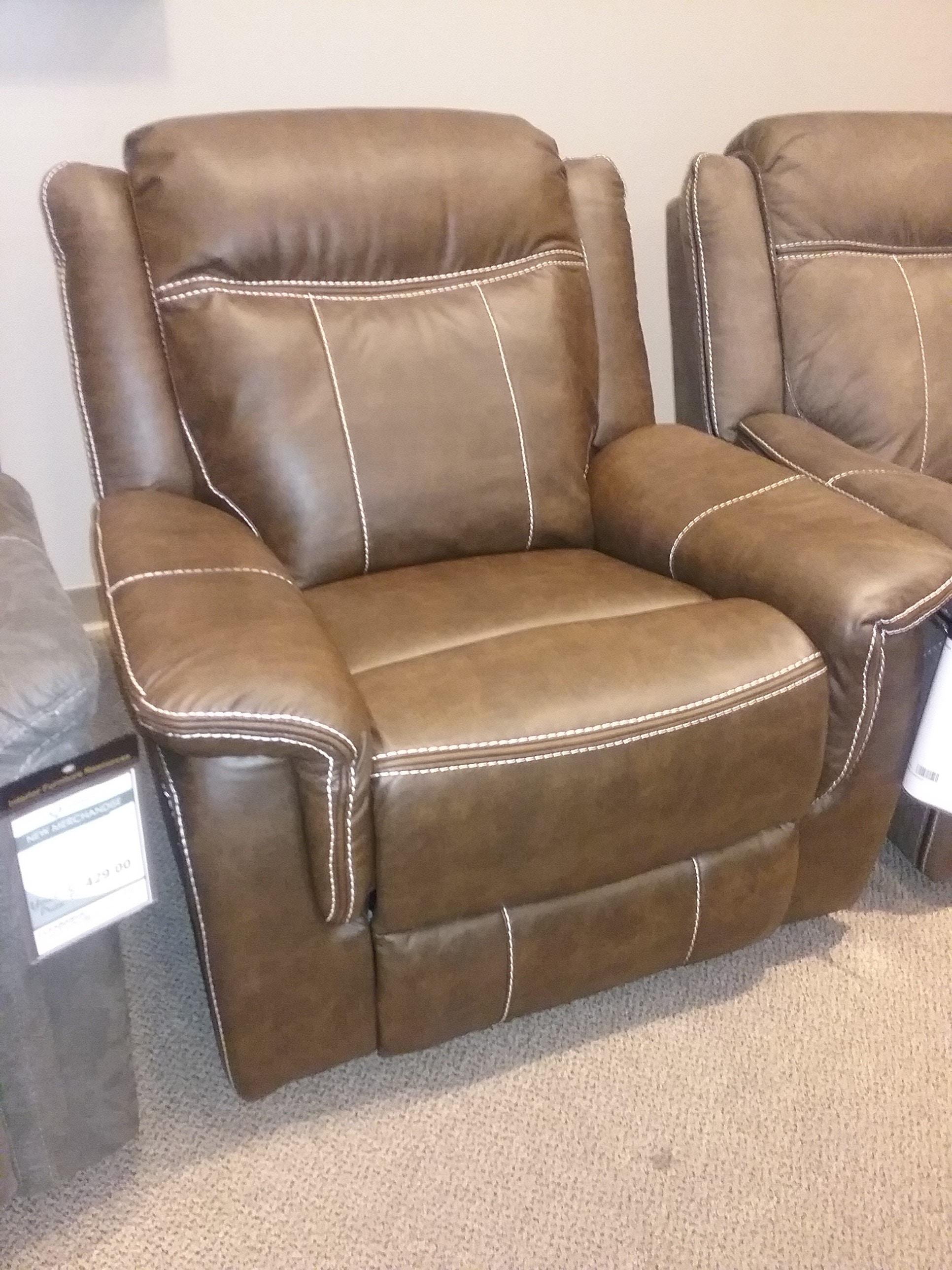 Interior Furniture Resources
