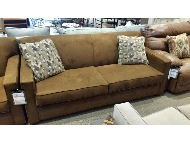 Sofa Liquidation Images Tommy Bahama Living Room