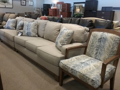 Living Room Sofas - Interior Furniture Resources - Harrisburg ...