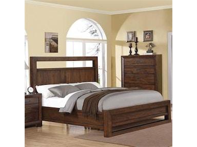 Bedroom Beds Interior Furniture Resources Harrisburg Hershey