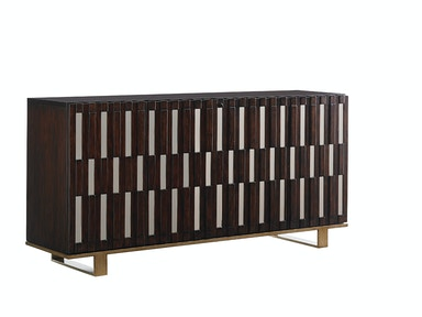 Belair Collection Quantum Media Console 100WN-669