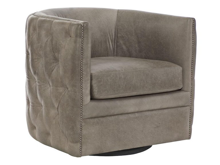 Barcelona Palazzo Swivel Chair 212SL