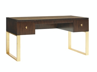 Belair Collection Melrose Writing Desk 307HW-412