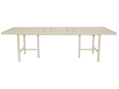 Barcelona Dining Table 341-226