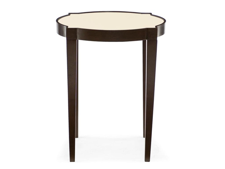 Barcelona Haven End Table 346-121A