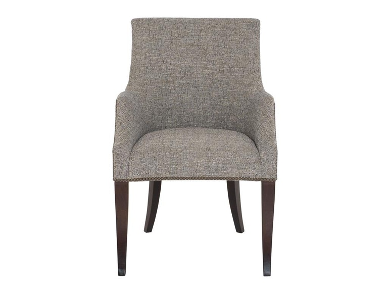 Barcelona Dining Chair 348-542
