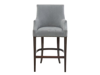 Barcelona Bar Stool 348-588