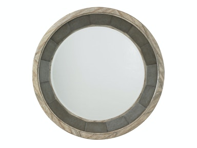 Belair Collection JULIETTE MIRROR 352-902