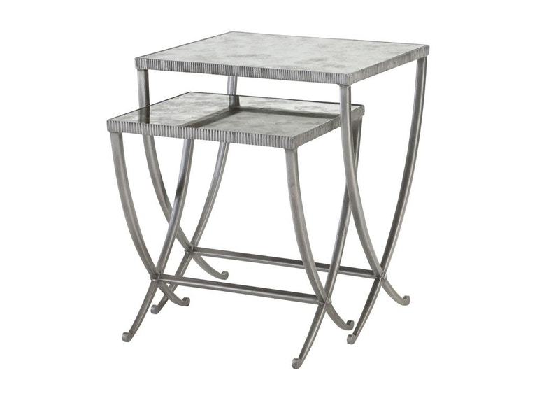 Barcelona Carlow Nesting Tables 353-031