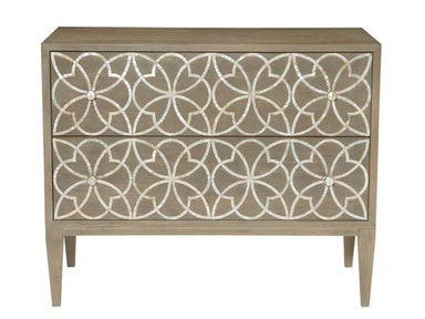 Barcelona Jewell Drawer Chest 353-116