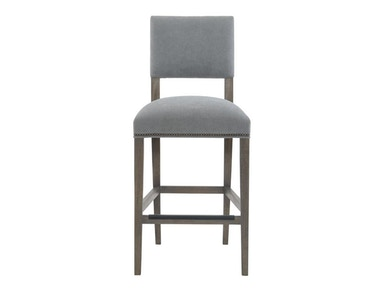 Barcelona Moore Bar Stool 353-582