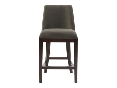 Barcelona Bailey Counter Stool 353-583