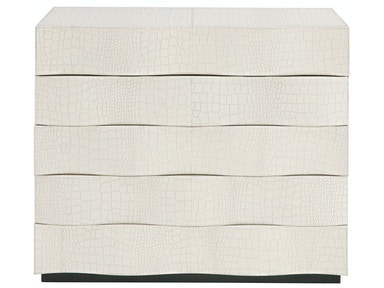 Barcelona Interiors Toulon Drawer Chest 362-033
