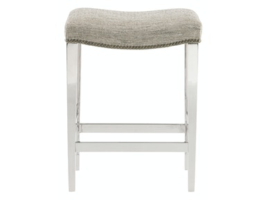 Barcelona Interiors Thorpe Counter Stool 366-581
