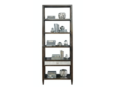 Barcelona Sutton House Bookcase 367-812